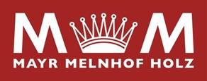 Mayrmelnhof holz paskov s r o práce